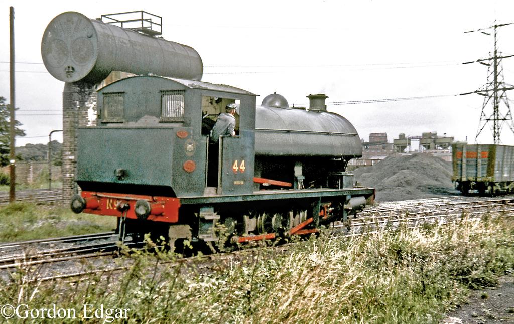 RSH 7760 Eccles Coll Backworth  September 1971.jpg
