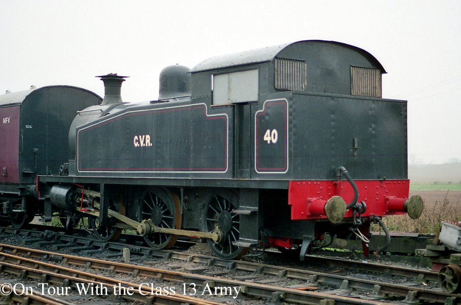 RSH 7765 at the Colne Valley Railway - November 1987 .jpg