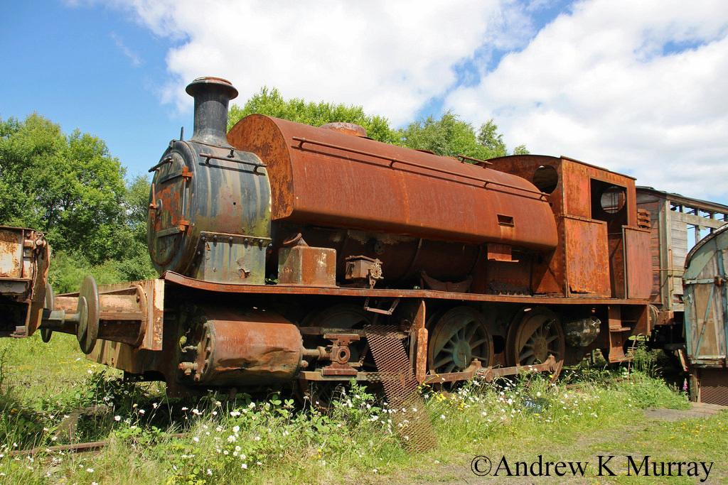 RSH 7800 at the Tanfield Railway - June 2017.jpg