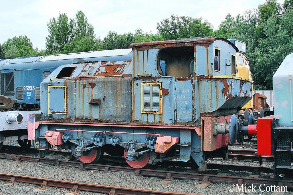 S 9561  Bo'ness & Kinneil Railway   June 2010.jpg