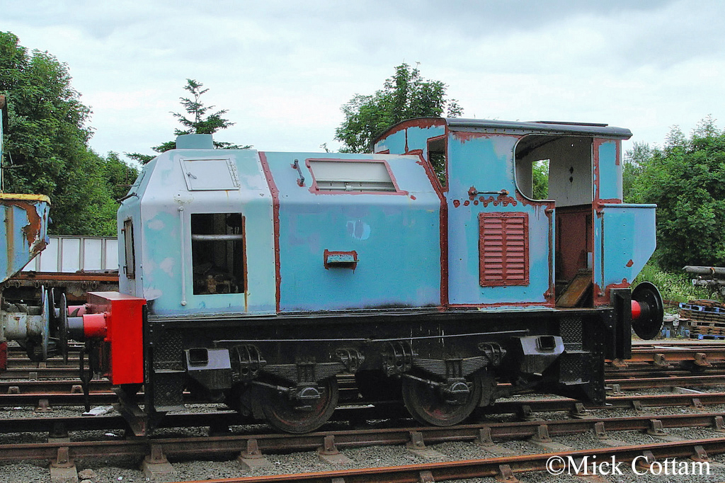 S 9631  Bo'ness & Kinneil Railway   June 2010.jpg