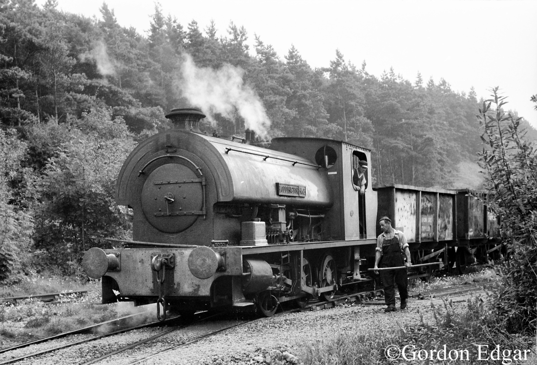WB2655-1942-Loddington-2-Cranford-Ironstone.jpg