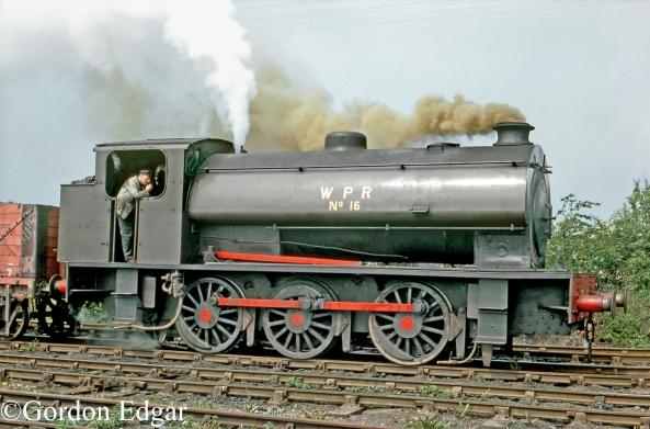 WB2759-Wemyss-Private-Railway.jpg