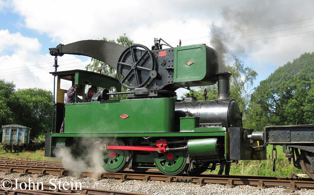 Dubs 4101 on the Foxfield Railway - July 2015.jpg