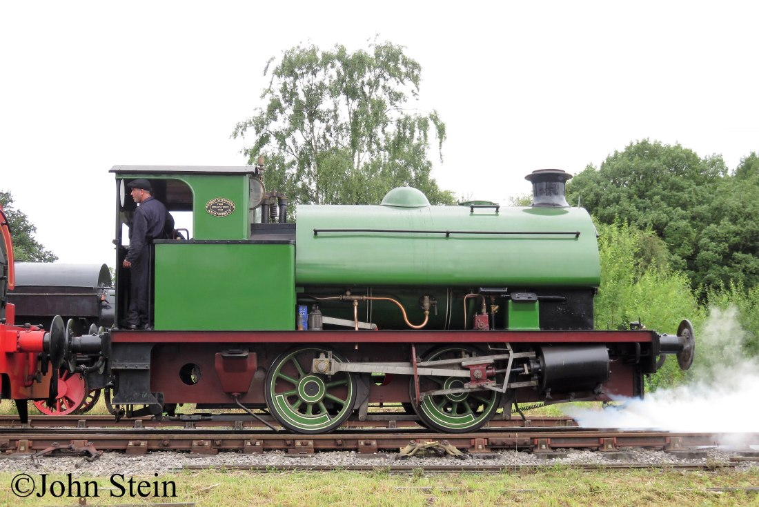 rsh 7063 on the Foxfield Railway - July 2017.jpg