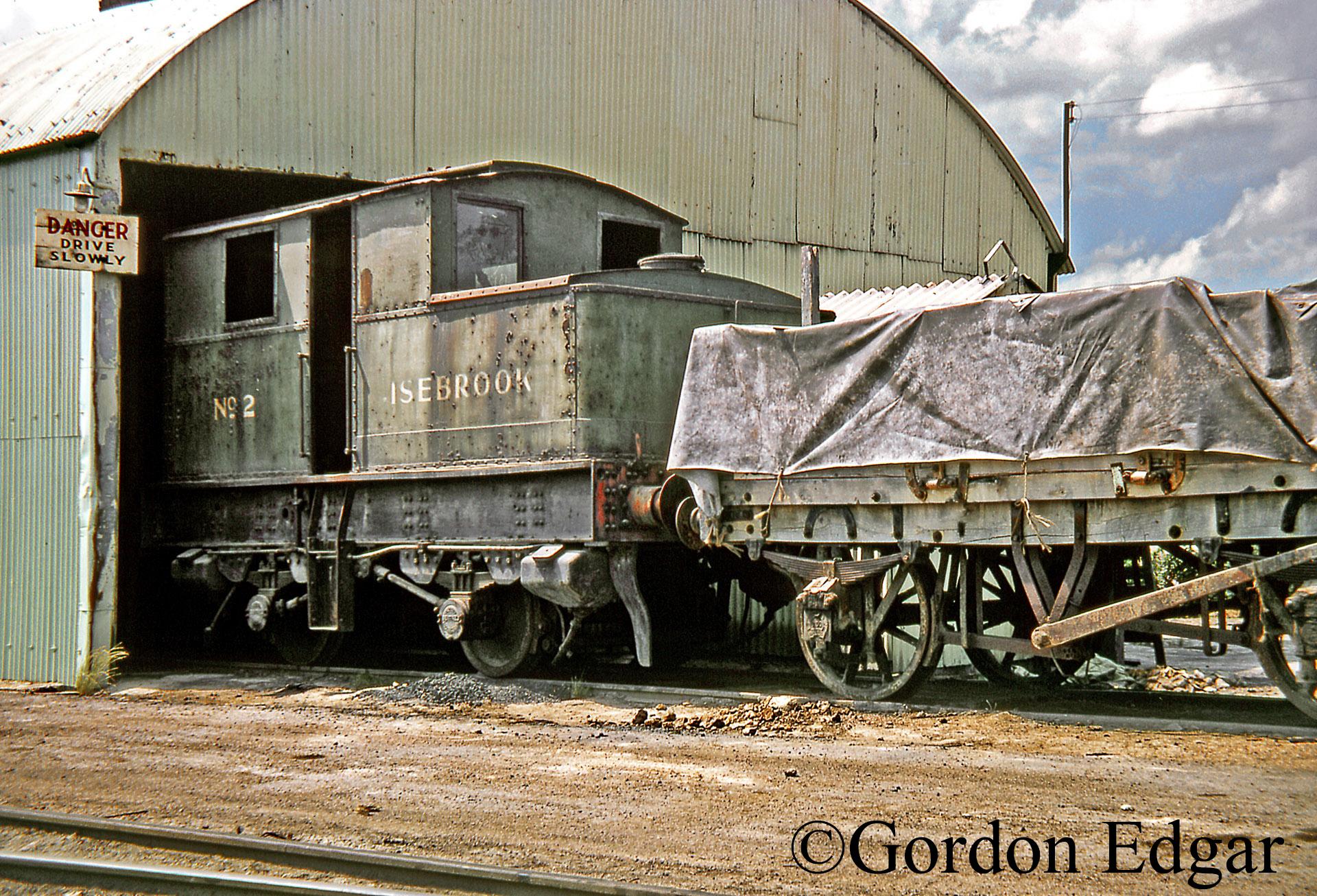 Sentinel 6515 Grays - June 1970.jpg