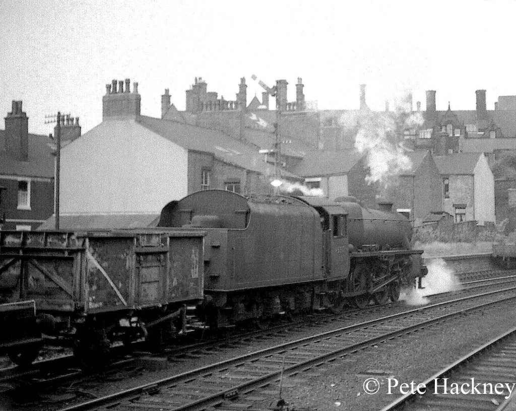 45212 on the Preston station avoiding lines - 1st August 1968.jpg