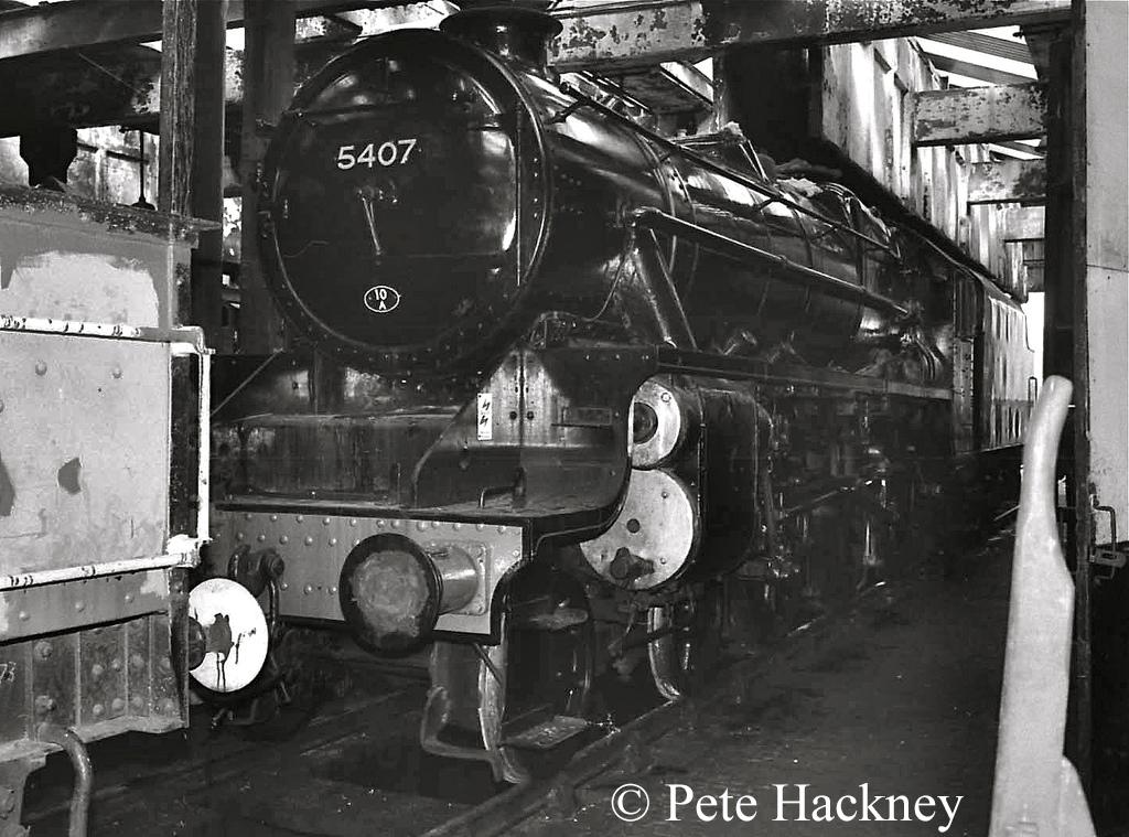 45407 at Carnforth - September 1980.jpg