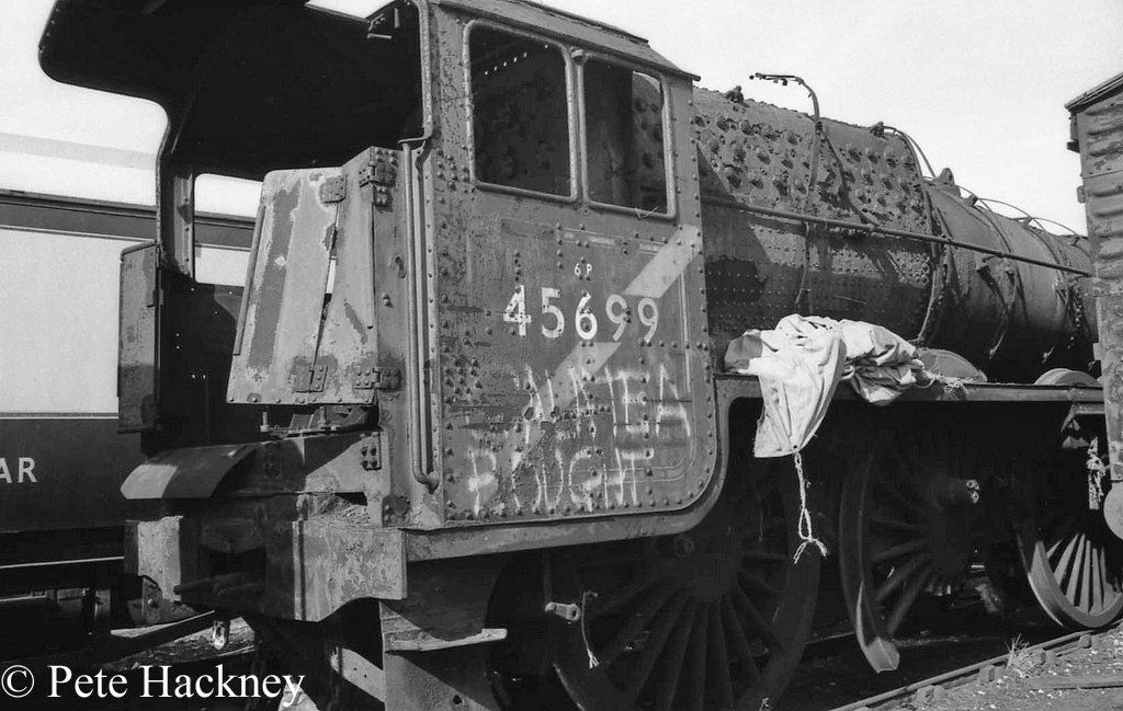 45699 Galatea at Carnforth - September 1980.jpg