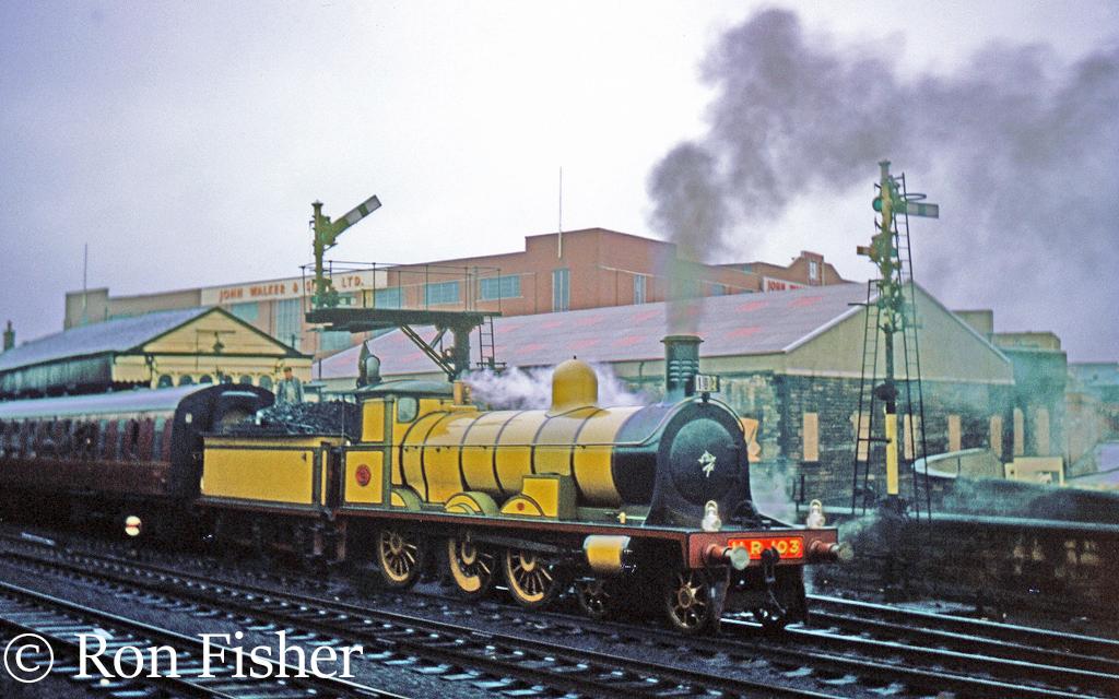 103 at Kilmarnock - October 1965.jpg