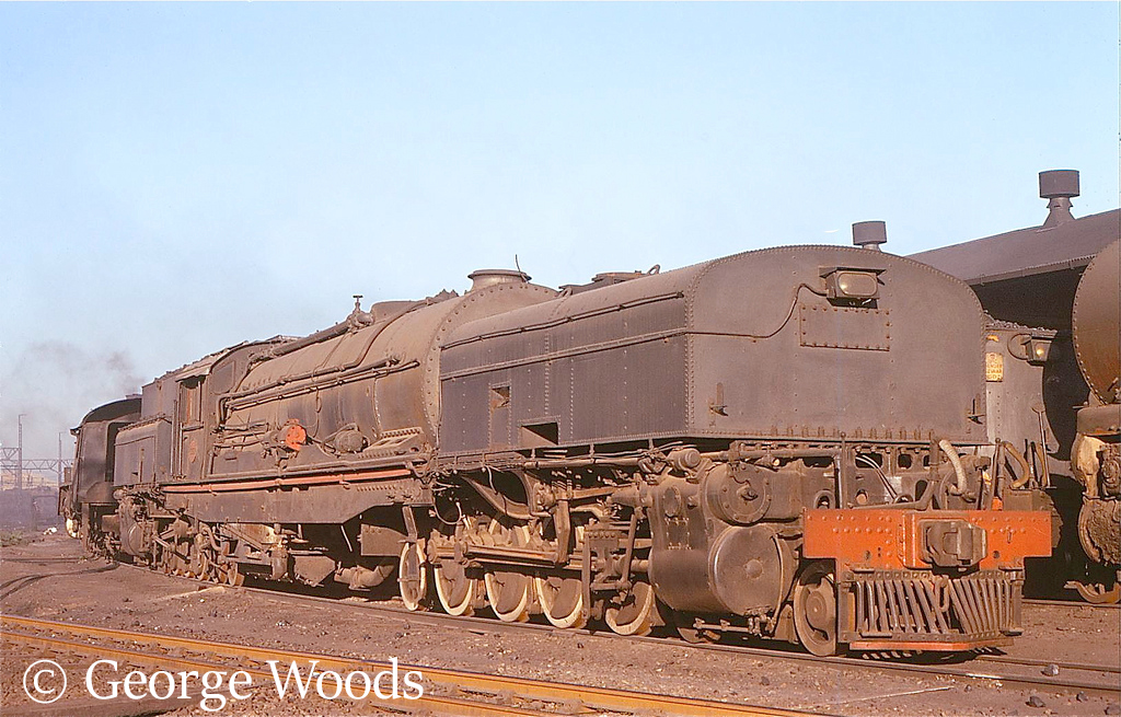 2352 at Germiston motive power depot - September 1973.jpg