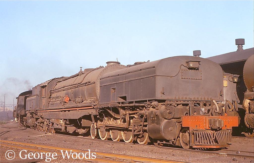 2352 at Germiston motive power depot - September 1973.jpg