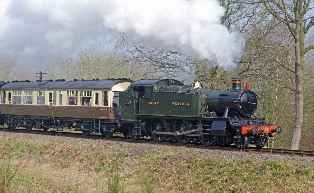 29157-Severn Valley Railway-Highley-2012-5164.jpg