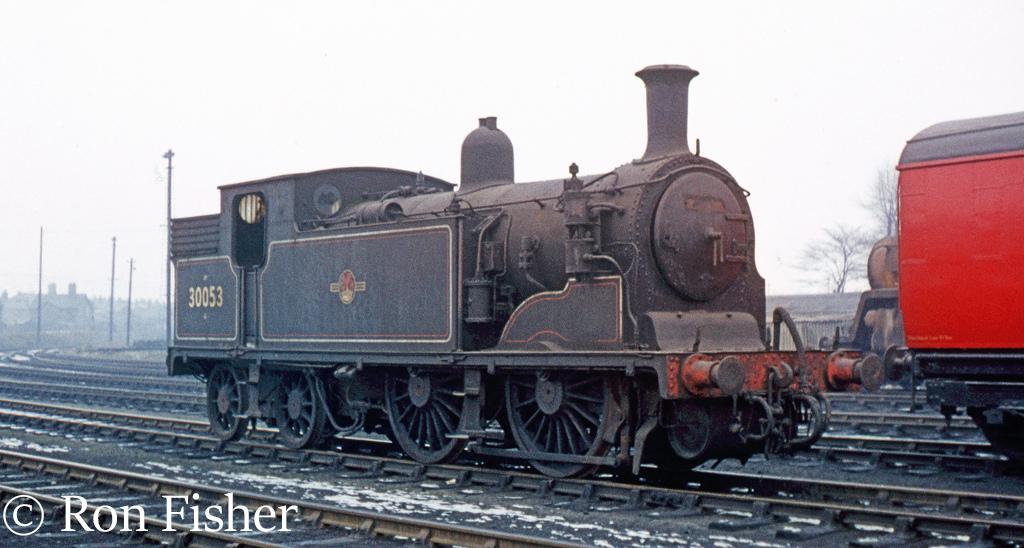 30053 at Eastleigh - January 1966.jpg