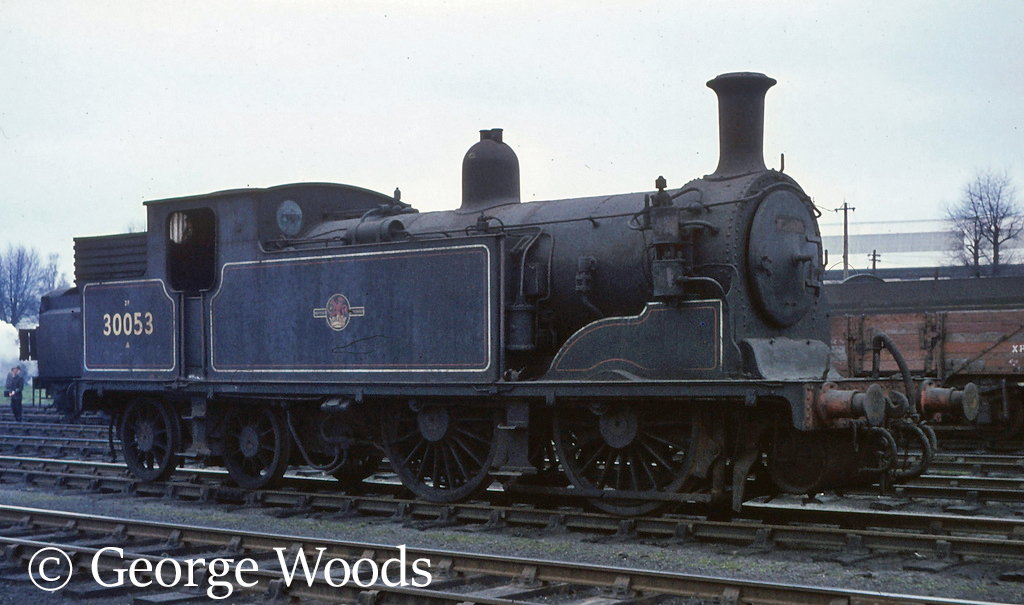 30053 at Eastleigh - March 1966.jpg