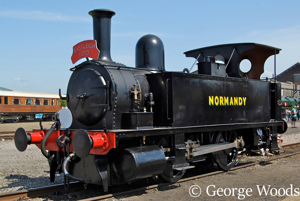 30096 at Eastleigh Works Open Day - May 2009.jpg