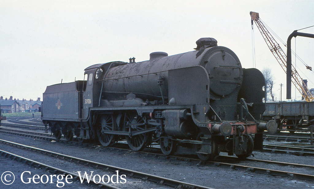 30926 Repton in store at Eastleigh - March 1966.jpg