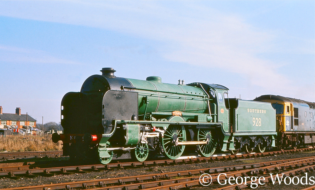 30928 Stowe at Eastleigh - March 1972.jpg