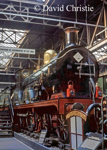31737 in Clapham Museum - November 1968.jpg