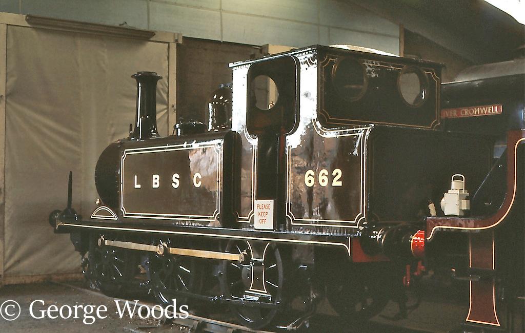 32662 at Bressingham - May 1975.jpg