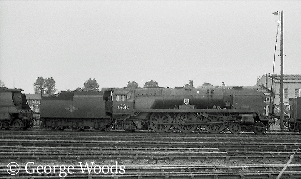 34016 Bodmin at Eastleigh - June 1964.jpg