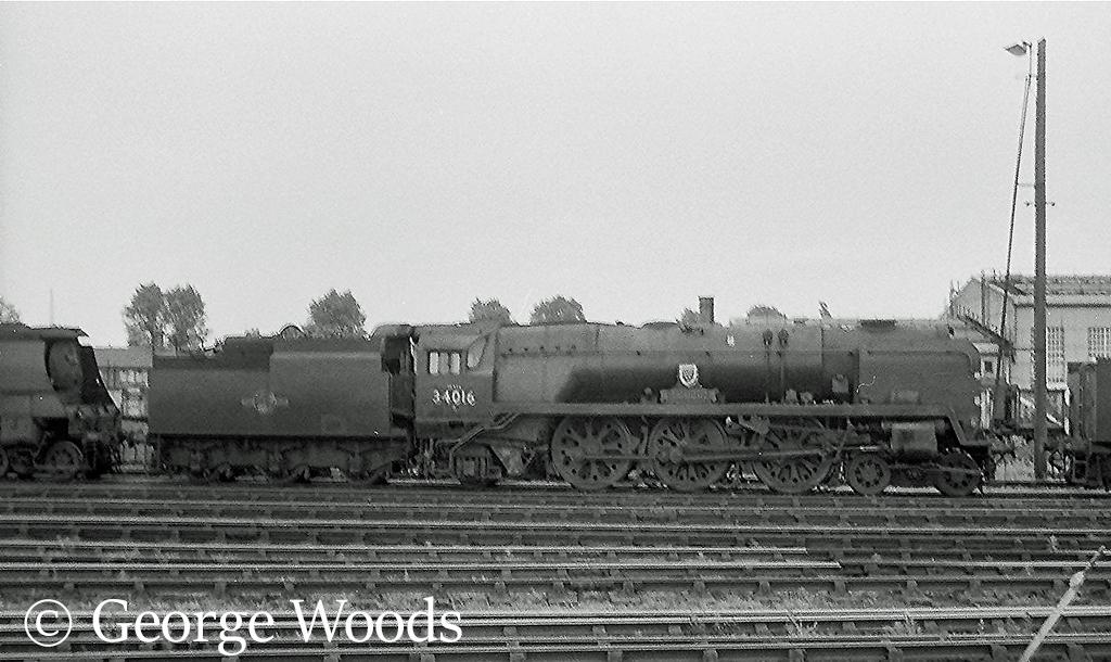 34016 Bodmin at Eastleigh - June 1964.jpg
