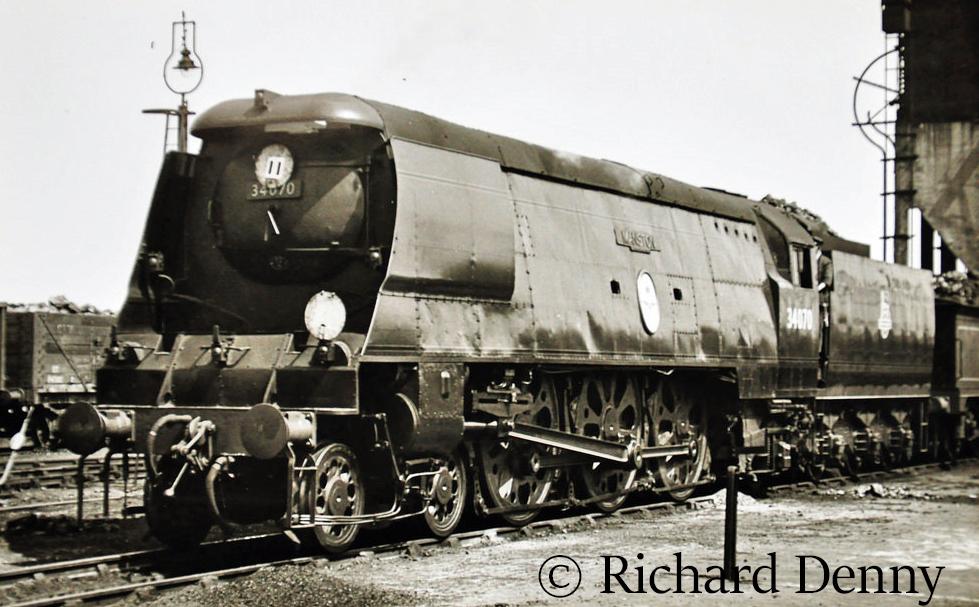 34070 Manston on shed.jpg