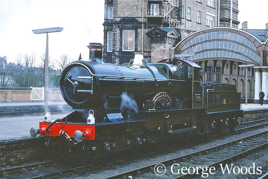 3440 City of Truro at York - January 1987.jpg