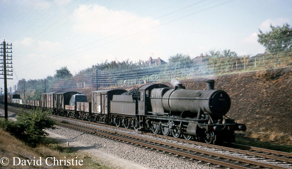 3802 near Reading - September 1964.jpg