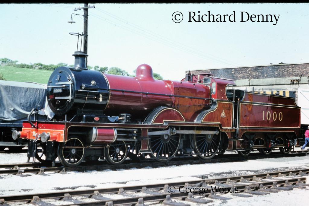 41000 at Steamtown Carnforth - May 1976.jpg