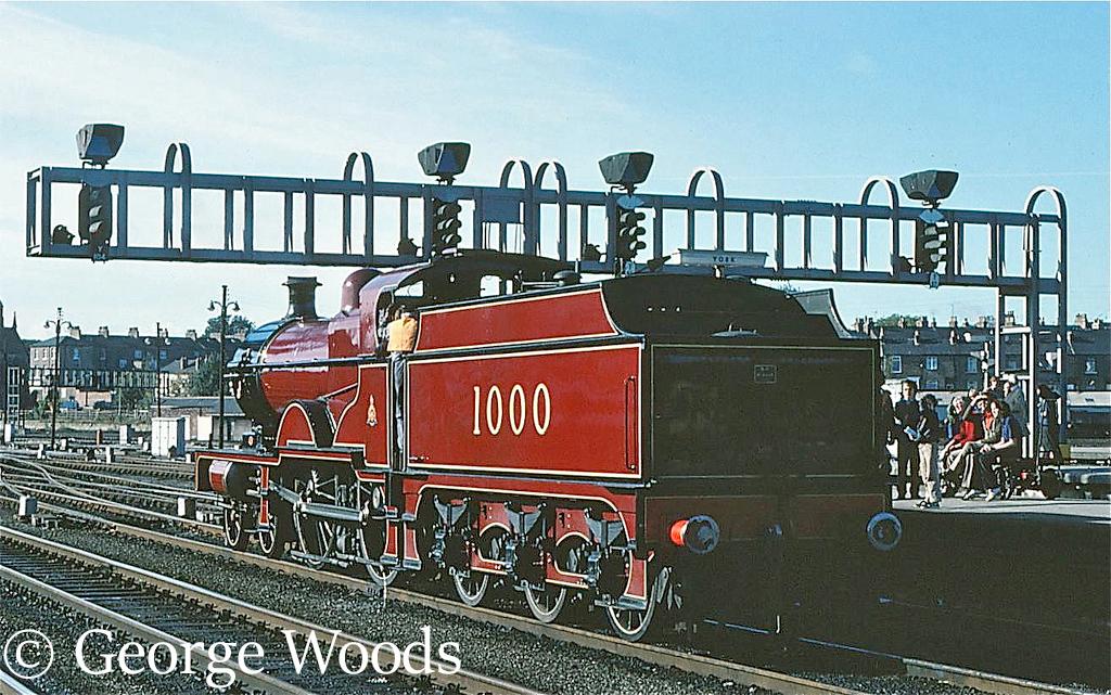 41000 at York - October 1979.jpg