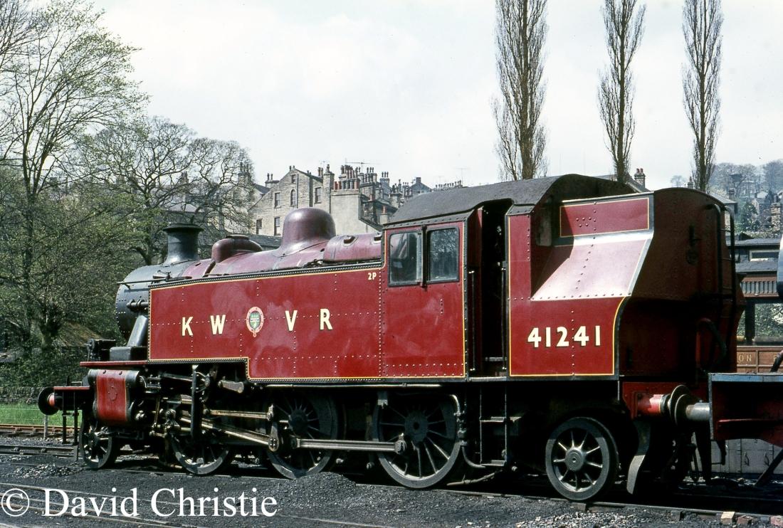 41241 at Haworth - May 1971.jpg