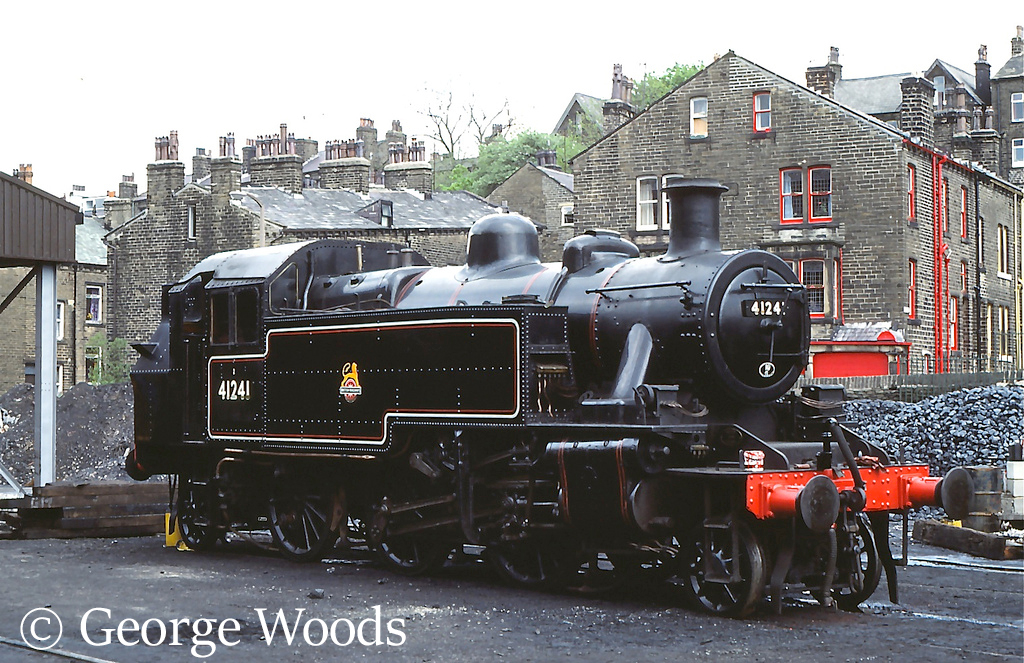 41241 at Haworth on the KWVR - May 1981.jpg