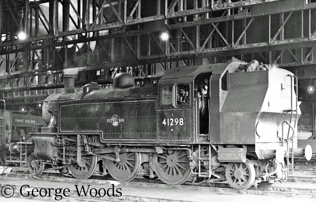 41298 in Nine Elms shed - July 1967.jpg a.jpg