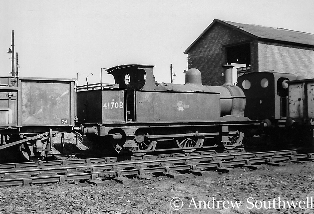 41708 at Canklow - March 1966.jpg