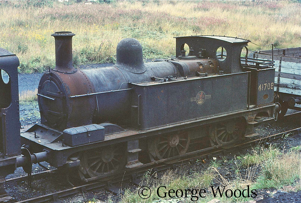 41708 at Canklow - September 1966.jpg