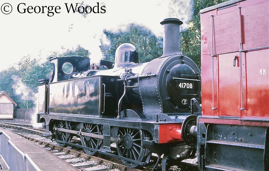41708 at Ingrow on the KWVR - October 1997.jpg