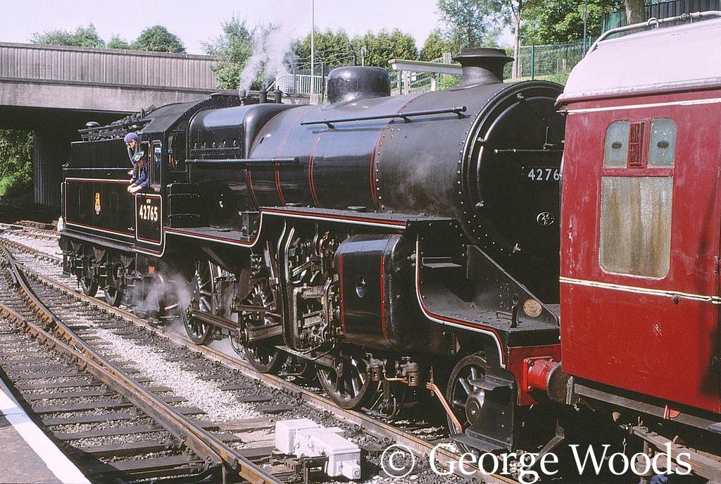 42765 at Bury on the East Lancs Railway - June 2003.jpg