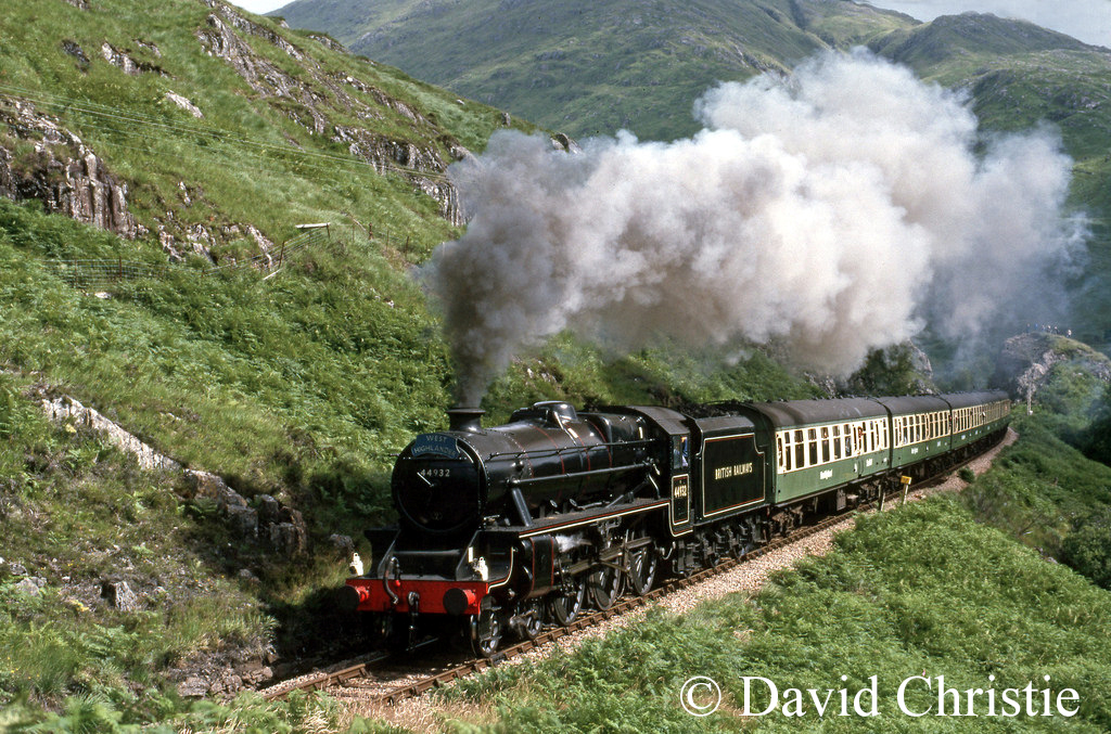 44932 at Glenfinnan - July 1986.jpg