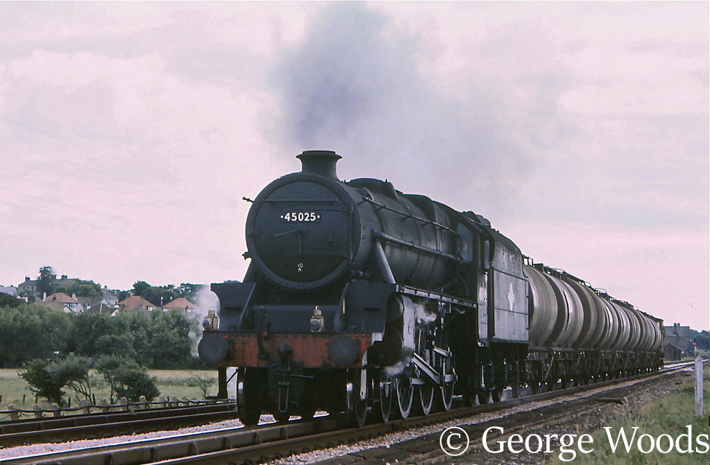 45025 at Hest Bank - May 1968.jpg