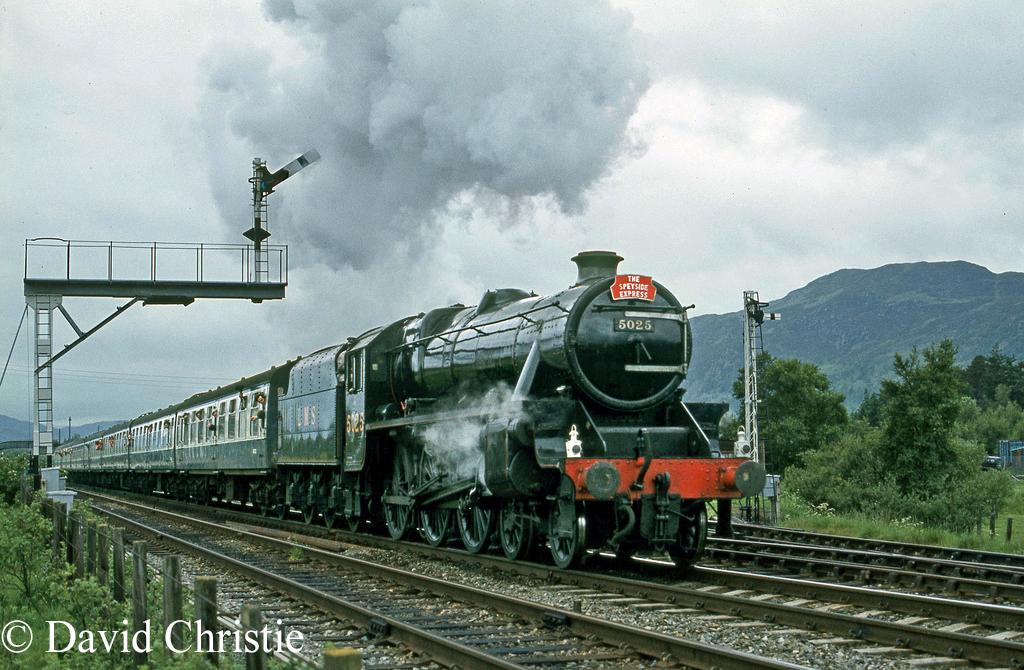 45025 at Newtonmore - June 1982.jpg