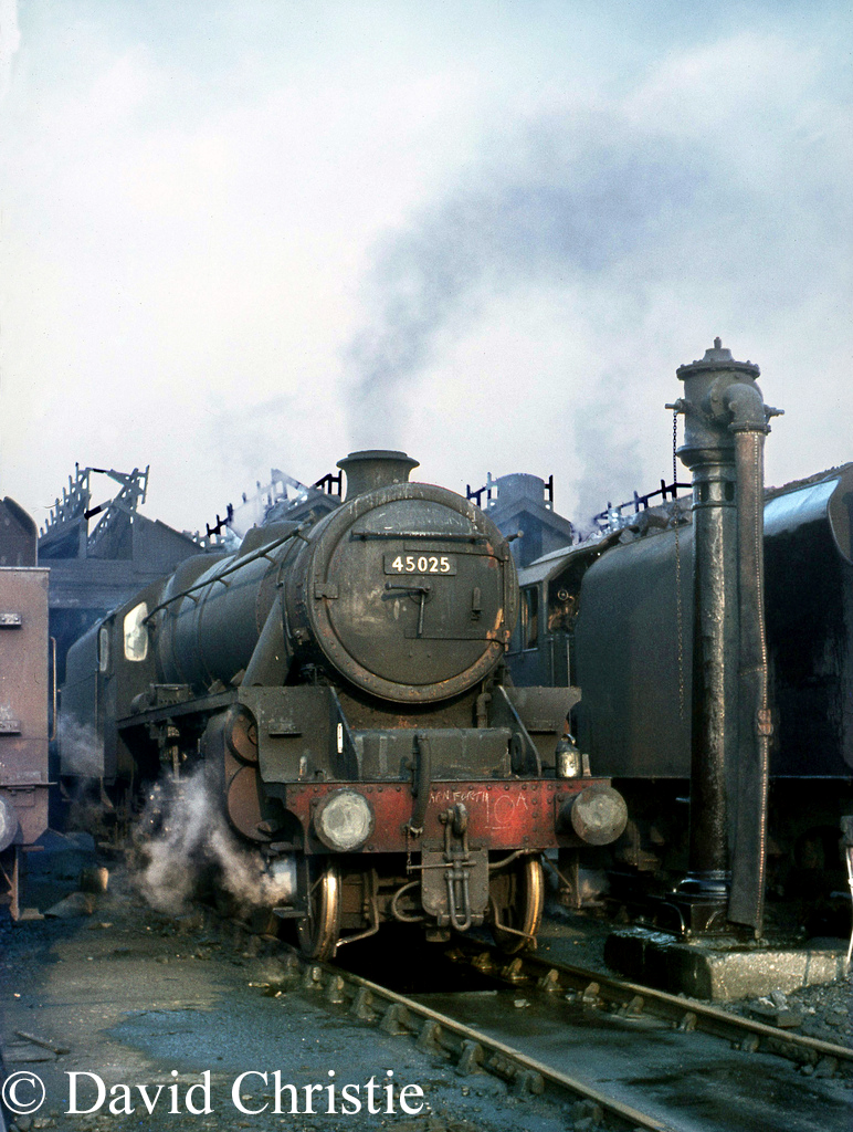 45025 on Newton Heath shed - March 1968.jpg