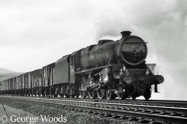45293 has banking assistance over Shap at Greenholme - April 1964  - Adjusted.jpg