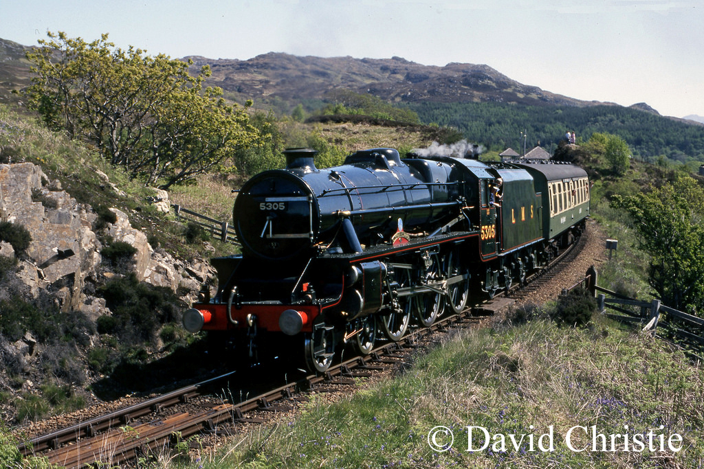 45305 at Arisaig - May 1987.jpg