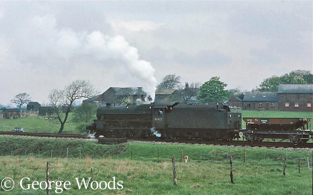 45407 at Bamber Bridge - April 1968.jpg