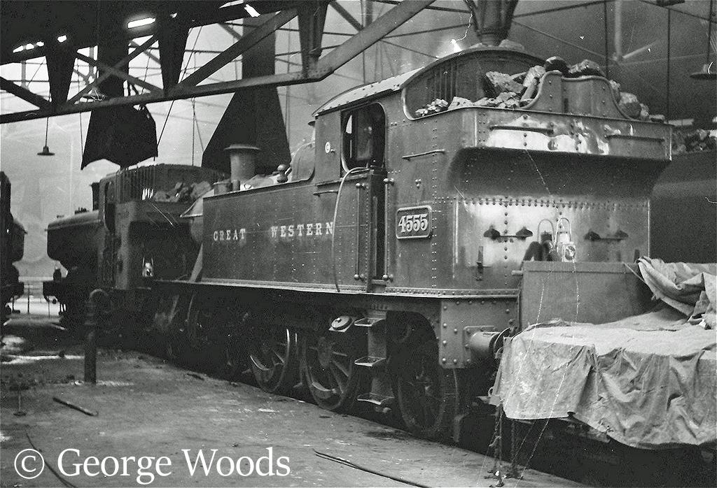 4555 at Tyseley - April 1965.jpg