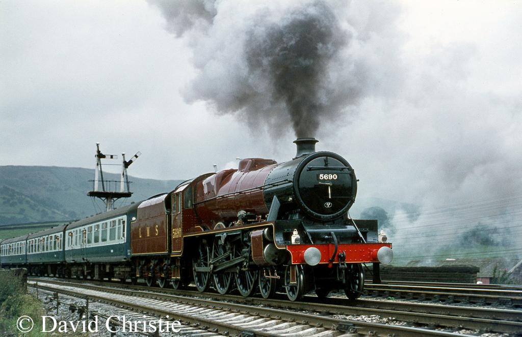 45690 Leander at Chinley North Junction - September 1973.jpg