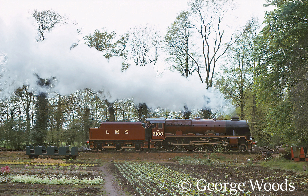 46100 Royal Scot at Bressingham - May 1975.jpg