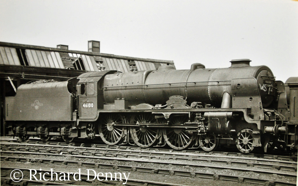 46100 Royal Scot on shed.jpg