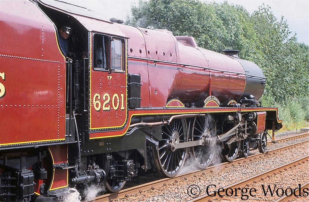 46201 Princess Elizabeth at Appleby - July 2003.jpg